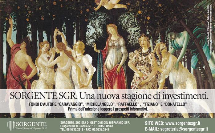 Campagna Botticelli _01
